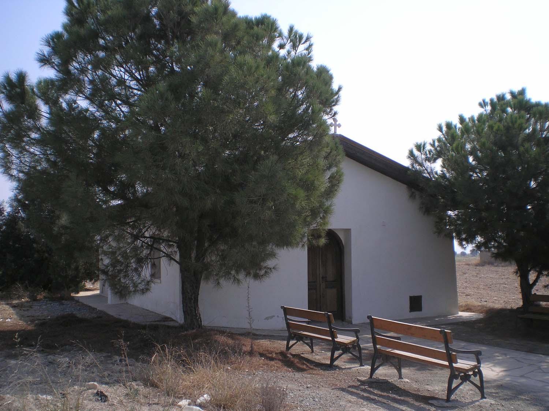 chapel_saint_iraklidiou