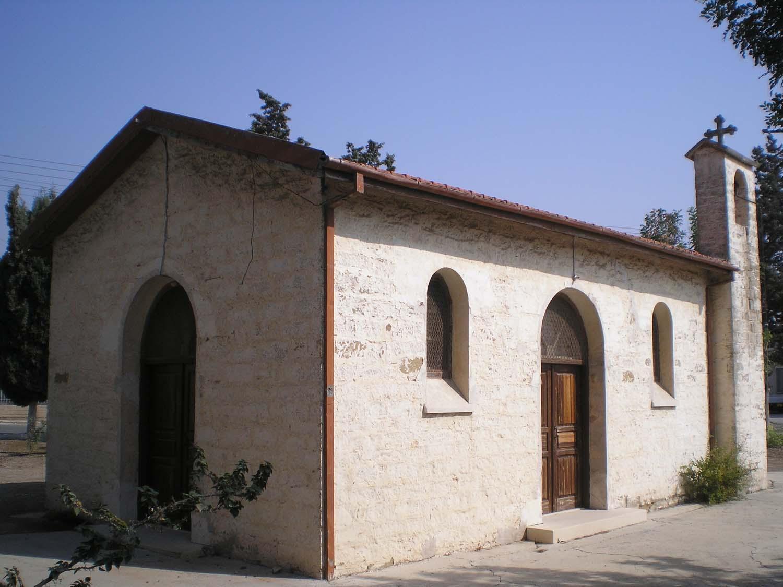 chapel_saint_kyriakou_2