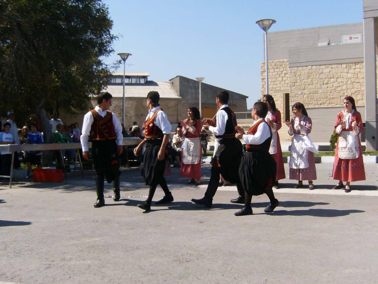 cultural_group_13
