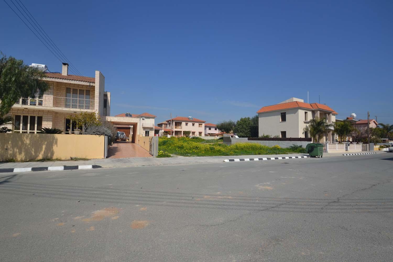 residential_development_1