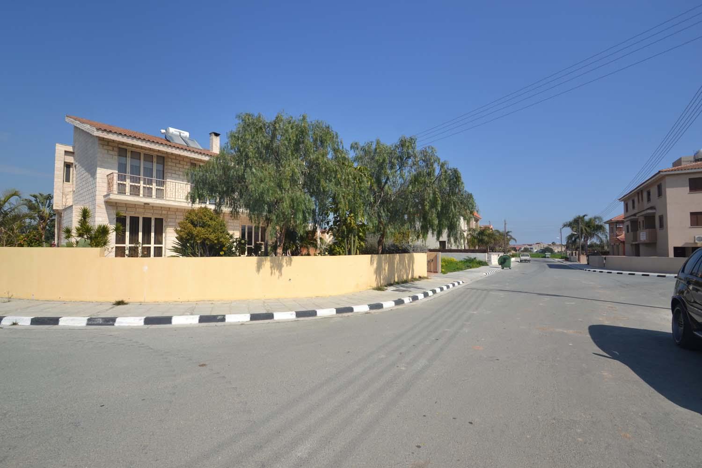 residential_development_2