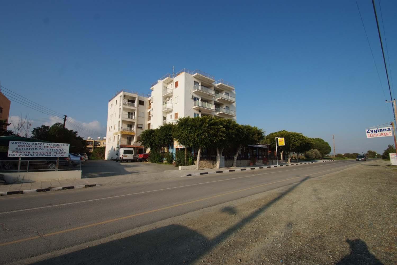 residential_development_3