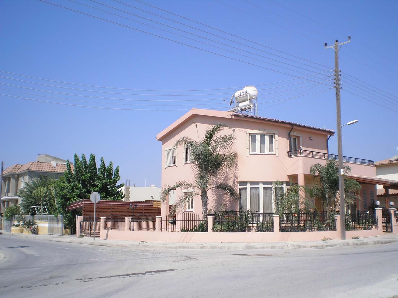 residential_development_5