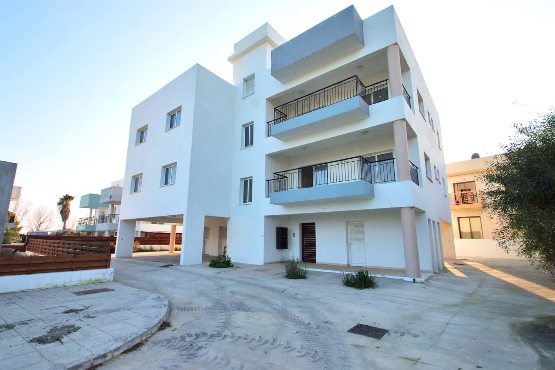 residential_development_6