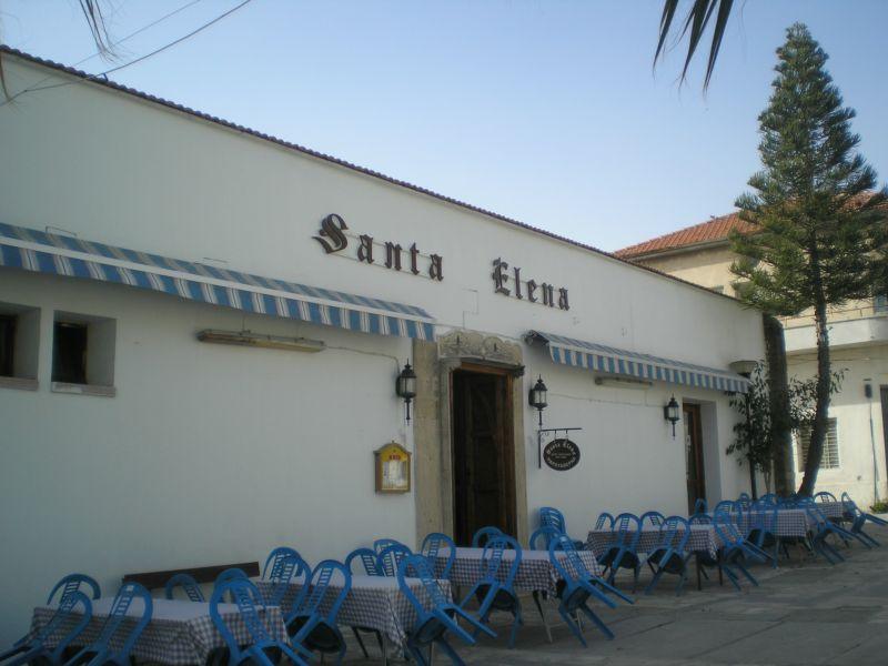 santa_elena3