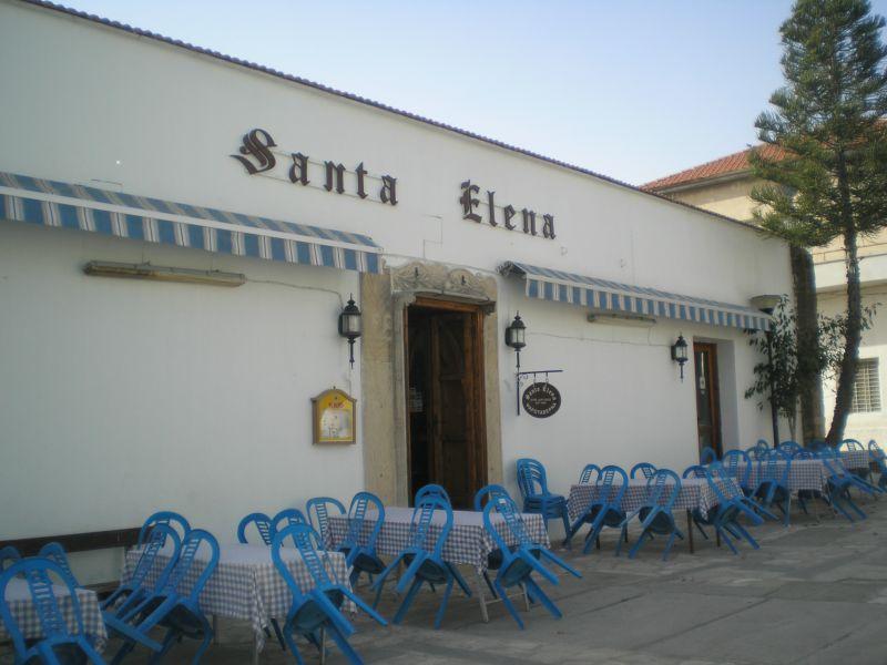 santa_elena4
