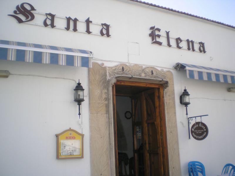 santa_elena5