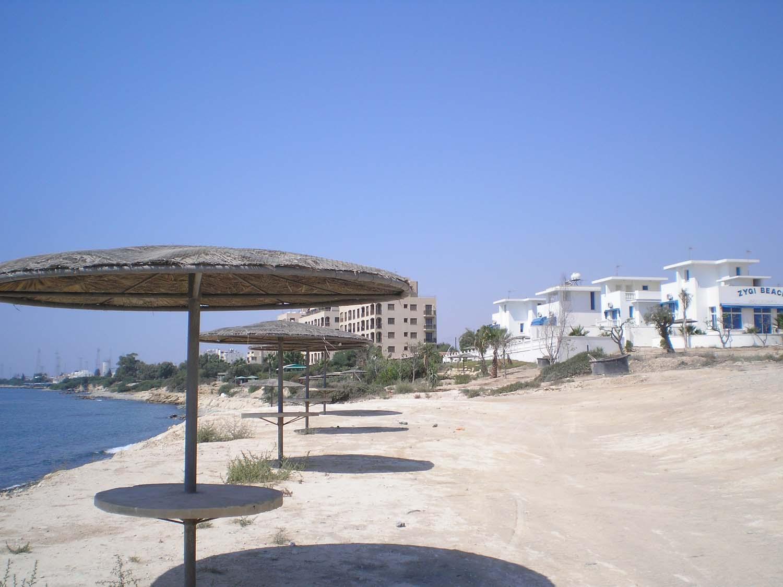 tourist_development_4