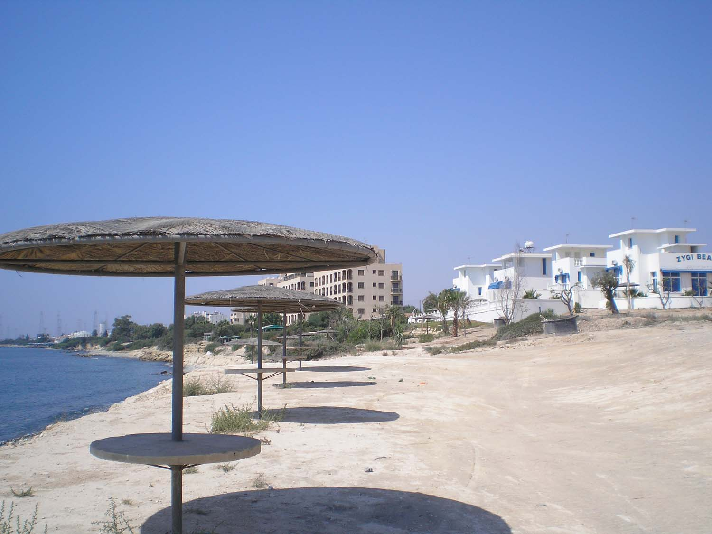 tourist_development_5